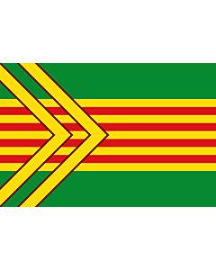 Fahne: Flagge: Atea | Atea - Zaragoza - Spain | Atea - Zaragoza - España