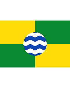 Fahne: Flagge: Nairobi   Nairobi  Kenya   Nairobi  Kenia
