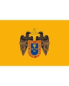Fahne: Flagge: Lima | Limac llaqtap unanchanmi