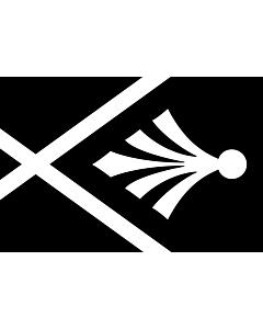 Mourning Flag 8
